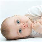 Bebekte Yeni Doğan Hastalıkları ( Sarılık Apgar )