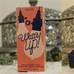 Benefit Watt's Up Aydınlatıcı - Highlighter