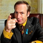 Better Call Saul ile Yola Devam