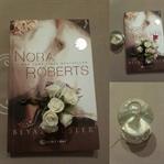 Beyaz Düşler – Nora Roberts