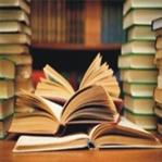 Bir yılda 1000 kitap okuyan kitap kurdu