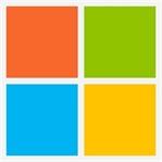 Büyük Dönüşüm ve Yeni Konumlandırmayla Microsoft
