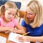 Çocuklara Okulu Sevdirmenin Yolları – Çocuklar oku