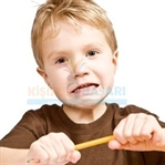Çocuklarda Davranış Bozuklukları ve Pratik Çözüm Ö