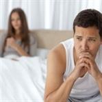 Doğum Kontrol Yönteminde Sıra Erkeklerin