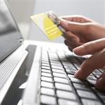 E-ticaret Konusunda Bilgece Tavsiyeler