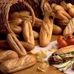 Ekmeğin Faydaları ve Zararları ?