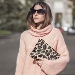 En İyi Yabancı Moda Blogları