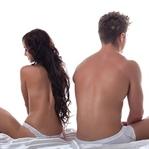 Eşler neden birbirlerini aldatıyor?