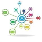Etkin E-Posta Yönetimi İçin 3 İpucu