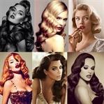 Evde Yapabileceğiniz Şık Saç Modelleri