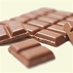 Eyvah! Artık çikolata yiyemeyecek miyiz?