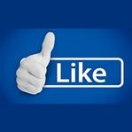 Facebook Sayfalardaki Organik Erişimi Kapatıyor