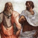 Fikir Okumaları: ''Sokrates'e Göre Doğruluk