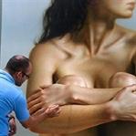 Gerçek olduğuna inanamayacağınız sanat eserleri