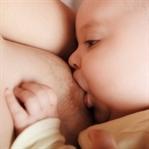 Grip olan anneler emzirebilir mi?