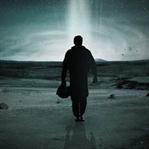 Interstellar - Ne oldu , Ne bitti?