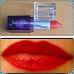 Jane Ashley Lipstick Ruj