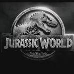 Jurassic World Fragmanı Ne Söylüyor?