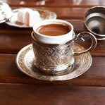 Kahve İç Depresyondan Korun..