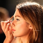 Kaşlarınızı Güzel Gösterecek 6 Etkili Tüyo