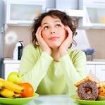Lezzetden vazgeçmeden sağlıklı beslenin