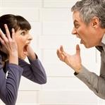İlişkilerde En Sık Yaşanan Kavga Sebepleri
