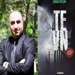İlk, Kürtçe Polisiye Kitap Basıldı!