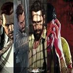 Max Payne-Koma...