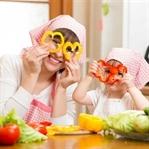 Meyve ve sebzeleri saklama yöntemleri