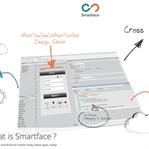 Mobil Uygulama Geliştirmek İsteyen Herkese Ücretsi