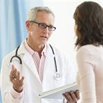 MS hastalığının belirtileri neler?