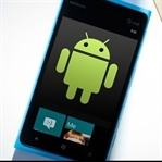 İndirmeniz Gereken 10 Android Uygulaması