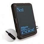 Next Minix HD Cool Full HD Uydu Alıcısı