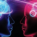 NLP (Neuro- Linguistic Programing )