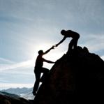 İnovatif, Bütün ve Sahici Olmanın Yolları