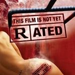 Önceden İzlememiş Olabileceğimiz 10 Mükemmel Film