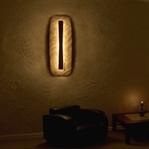 Patroni Illuminations'dan Terra ve Aqua Aydınlatma