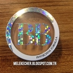 PHYSICIANS FORMULA SUPER BB PUDRA İNCELEME