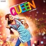Queen – Sevimli Bir Hint Filmi