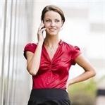 İş Yerinde Nasıl Giyinmeli?