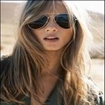 Saç Düzleştiren 4 Doğal Ürün