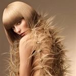 Saçları Uzatan Saç Modeli mi ? Hangi Model ?