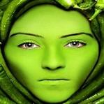 Sağlığımızın Büyük Dostu Yeşil Biberin Faydaları