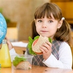 Sağlık Bakanlığının Örnek Beslenme Çantası Menüsü