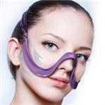 Sakinleştirici İlginç Yüz Maskesi Tarifi