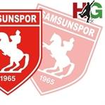 Samsunspor'dan Futbolculara Devam Kararı!