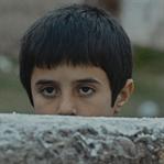 Sivas (2014) - Tecrübe etmek bir çocuk için nedir?