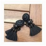 Siyah&Beyaz