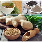 Soğuk Algınlığına Birebir Bitki Çayları